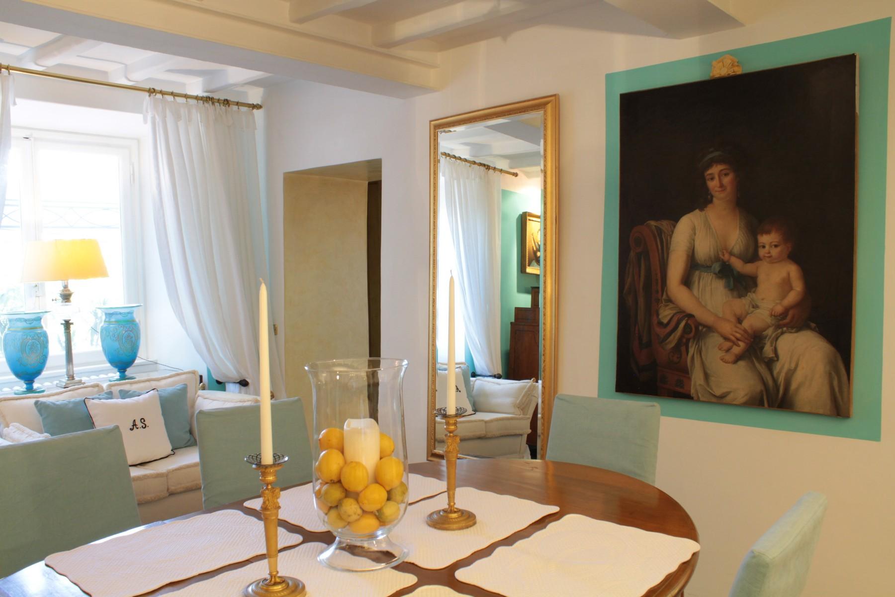 Villa in Affitto a Rignano Sull'Arno: 5 locali, 480 mq - Foto 8