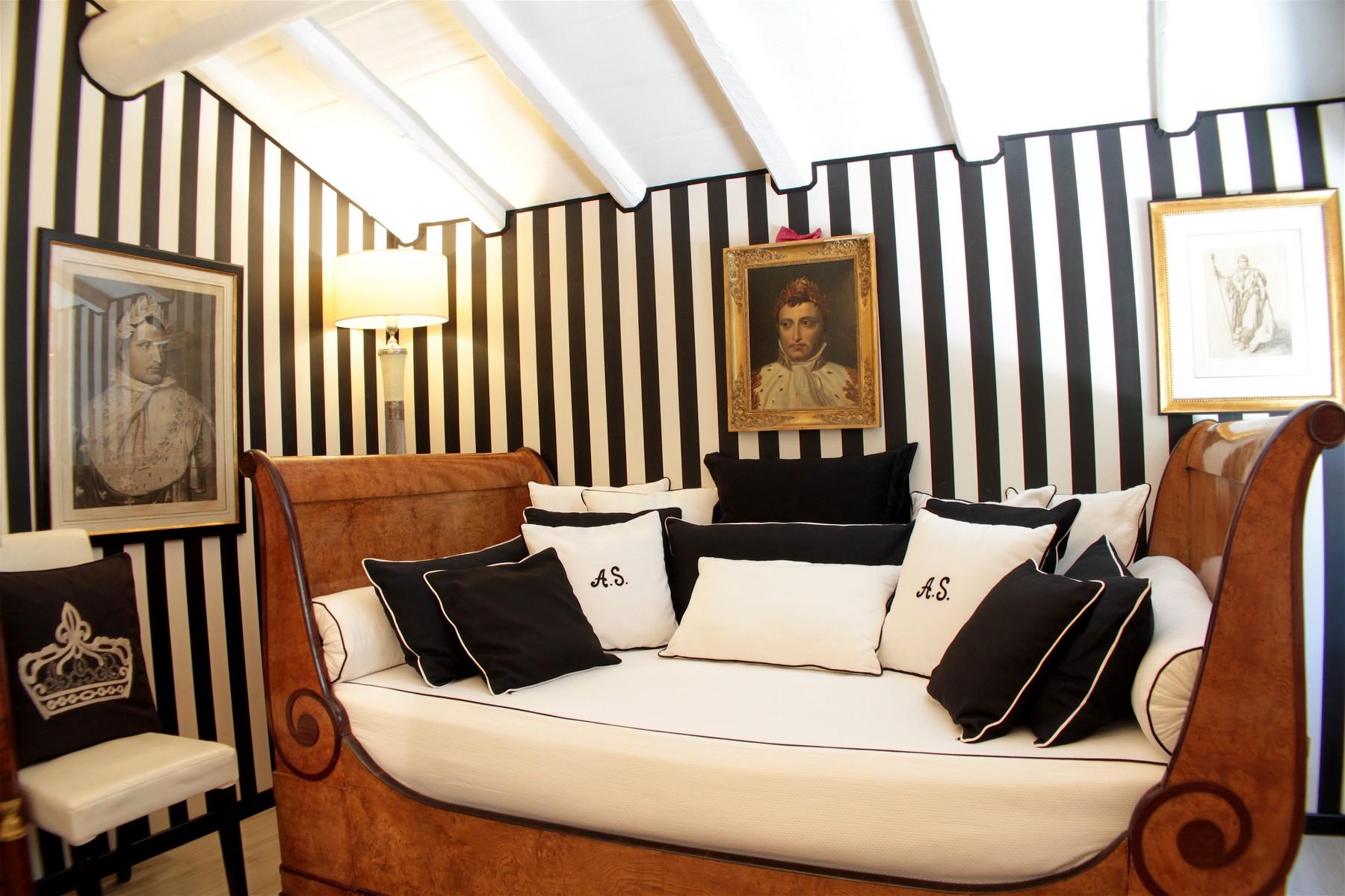 Villa in Affitto a Rignano Sull'Arno: 5 locali, 480 mq - Foto 14