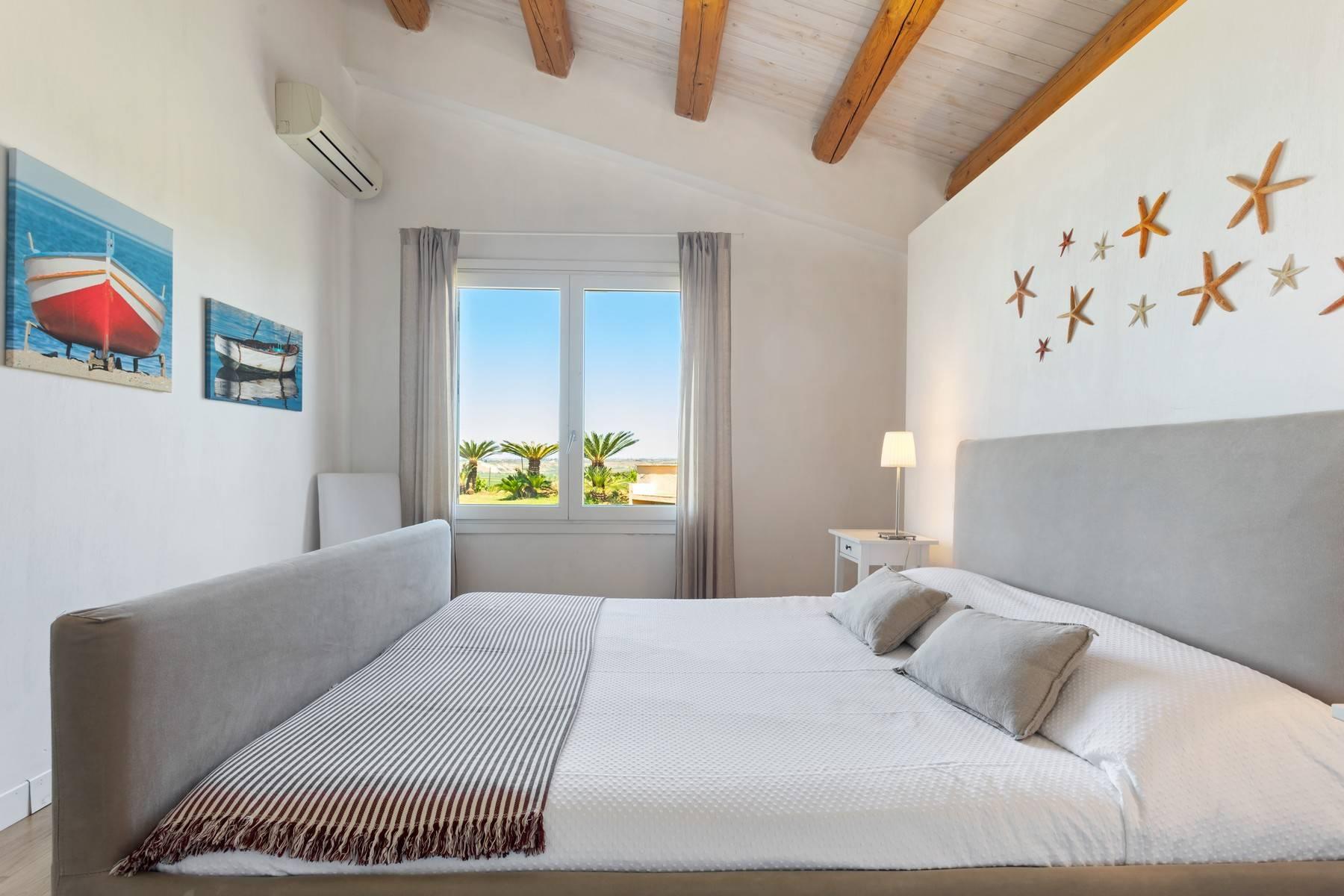 Villa in Vendita a Castelvetrano: 5 locali, 180 mq - Foto 17