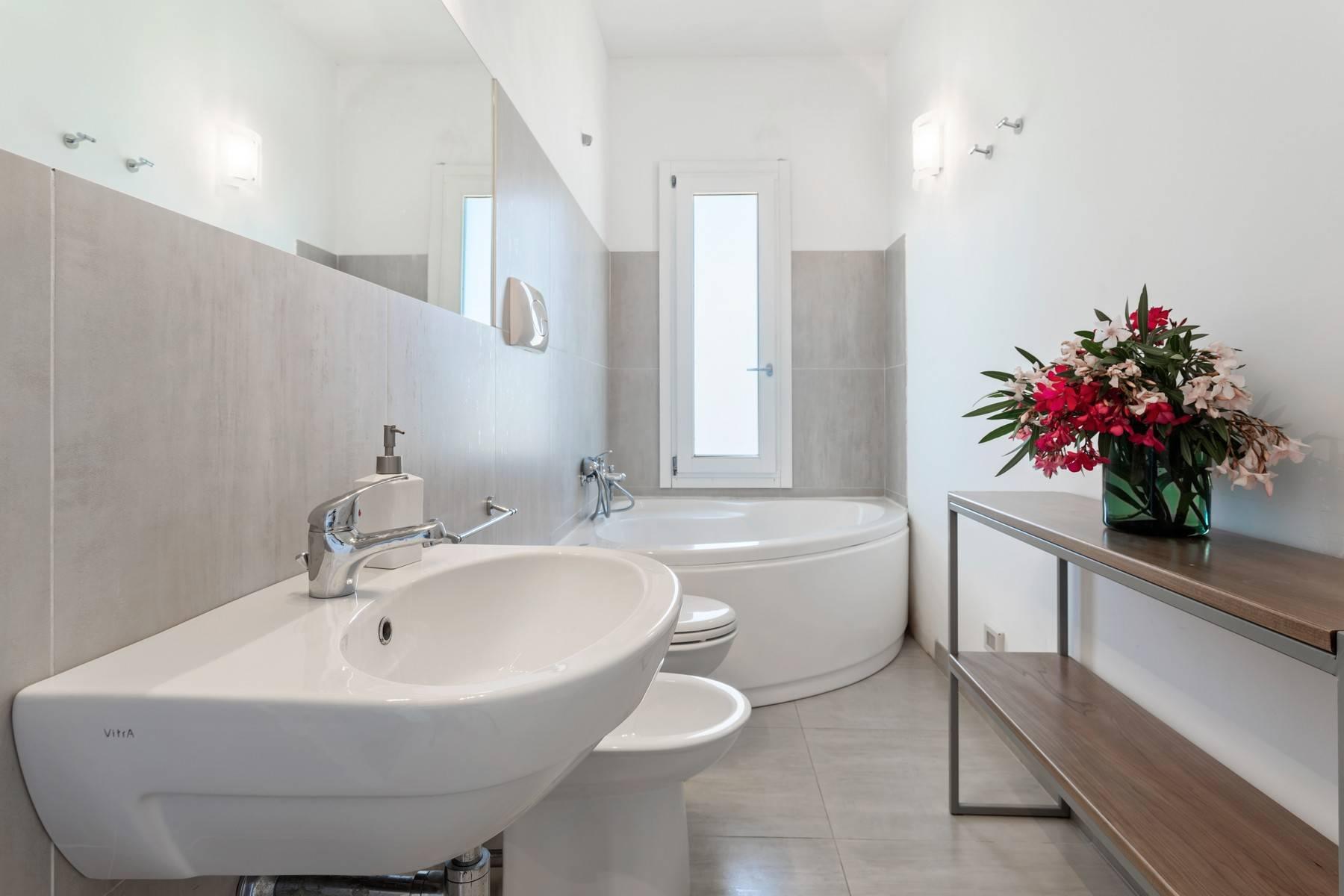Villa in Vendita a Castelvetrano: 5 locali, 180 mq - Foto 23