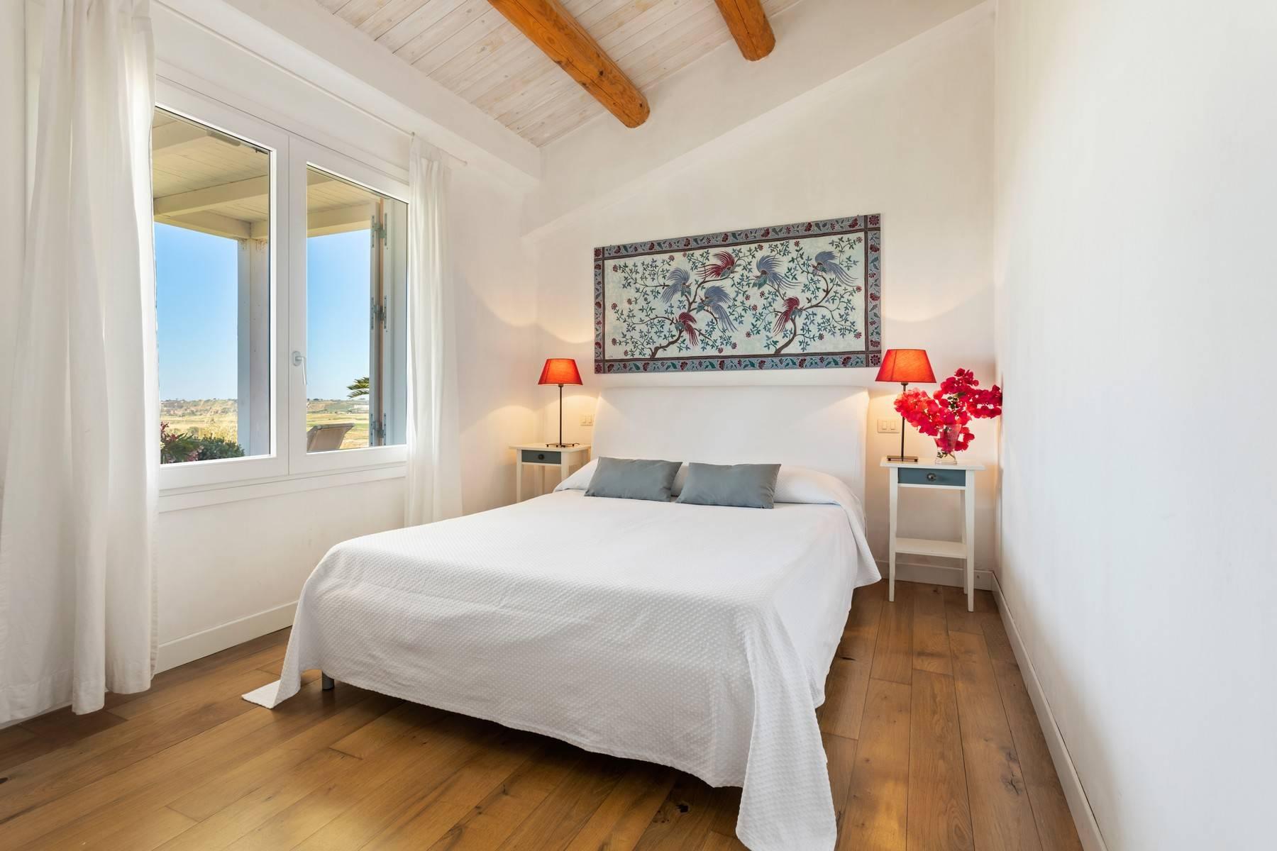 Villa in Vendita a Castelvetrano: 5 locali, 180 mq - Foto 18