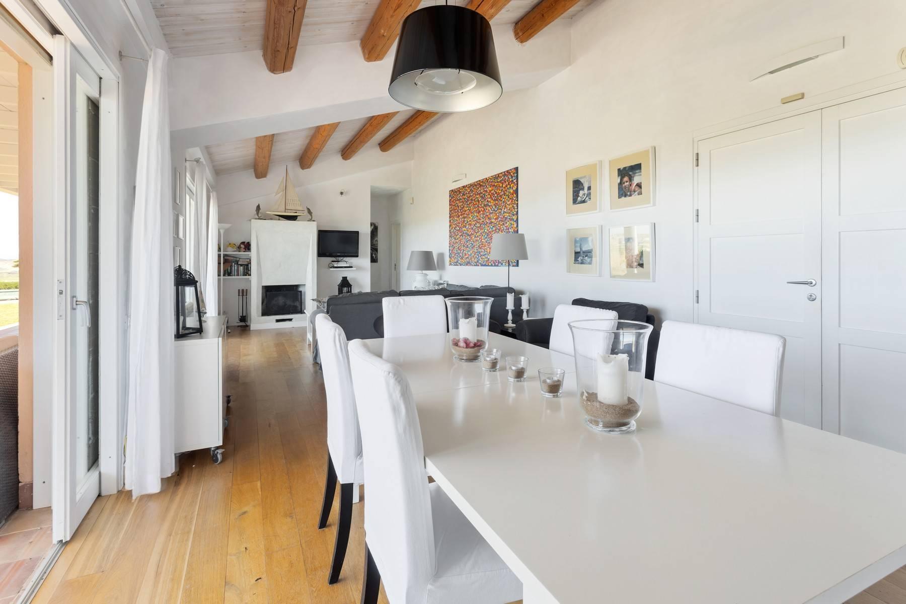 Villa in Vendita a Castelvetrano: 5 locali, 180 mq - Foto 2