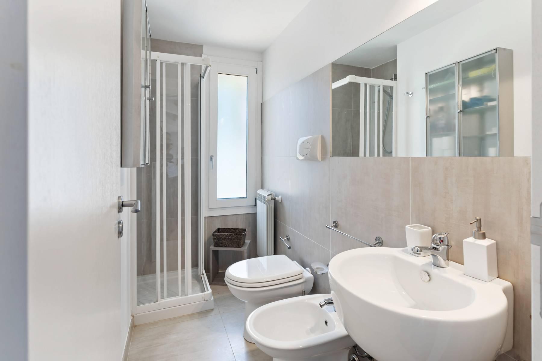 Villa in Vendita a Castelvetrano: 5 locali, 180 mq - Foto 24