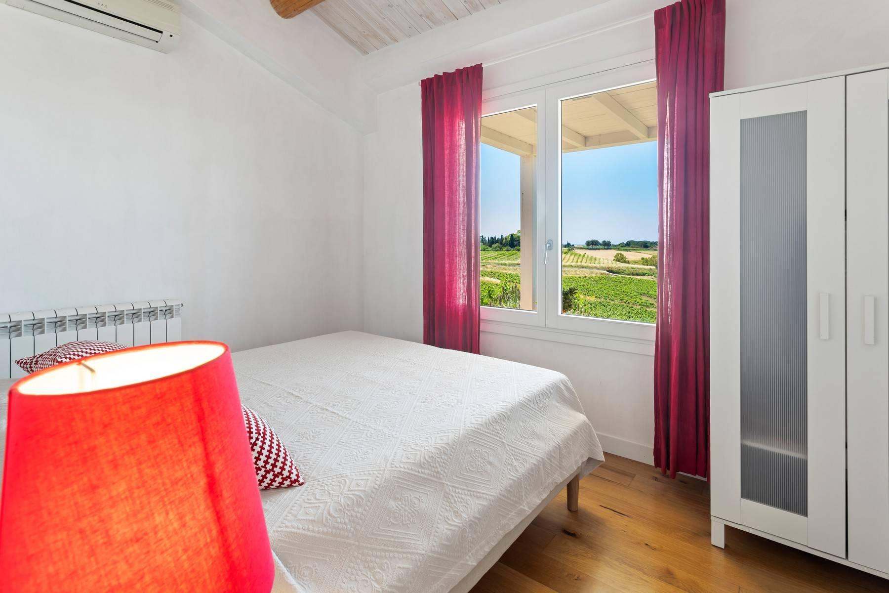 Villa in Vendita a Castelvetrano: 5 locali, 180 mq - Foto 21