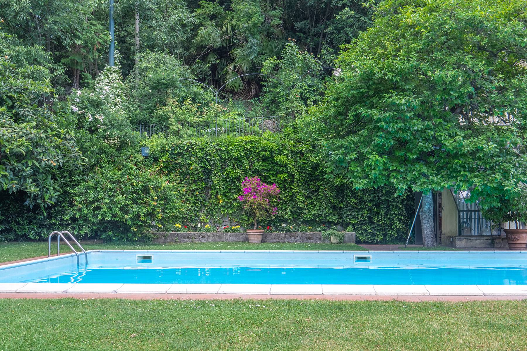 Casa indipendente in Vendita a Torino: 5 locali, 657 mq - Foto 21