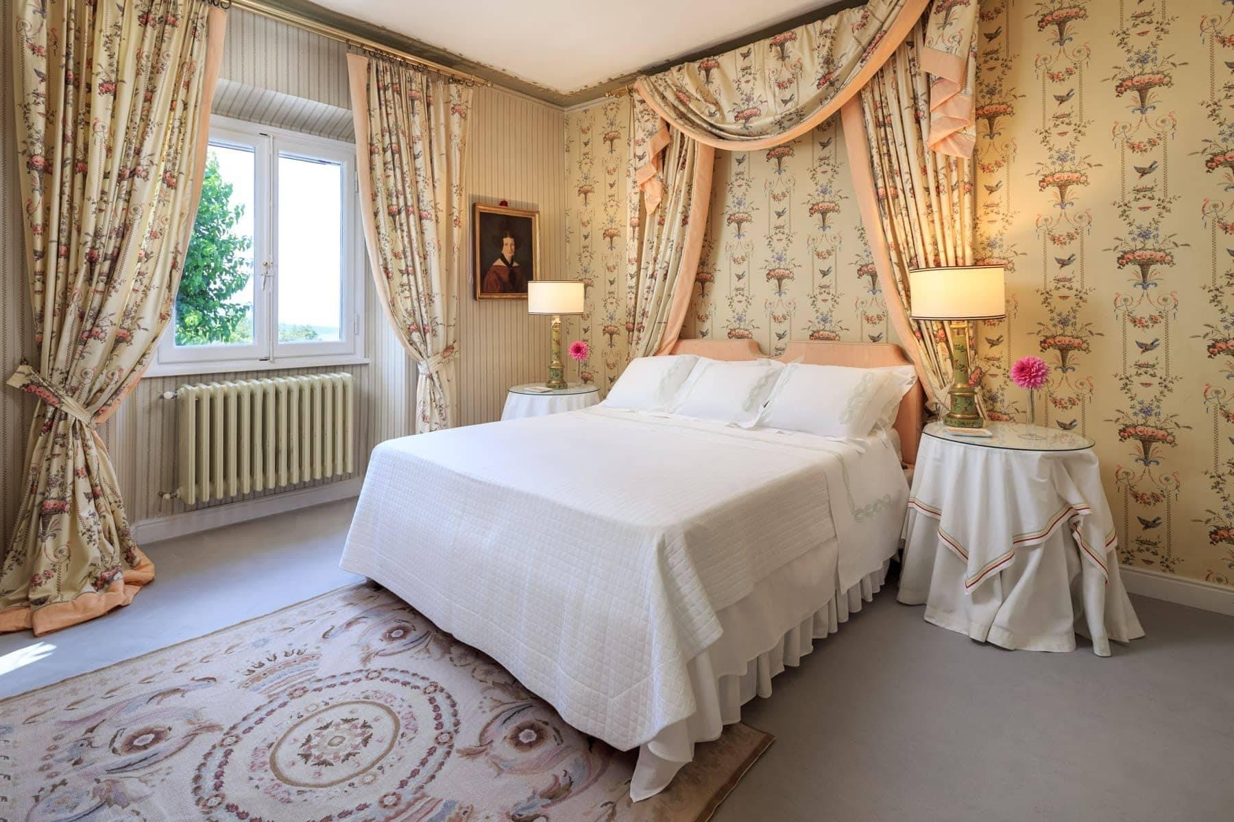 Villa in Affitto a Bagno A Ripoli: 5 locali, 480 mq - Foto 18