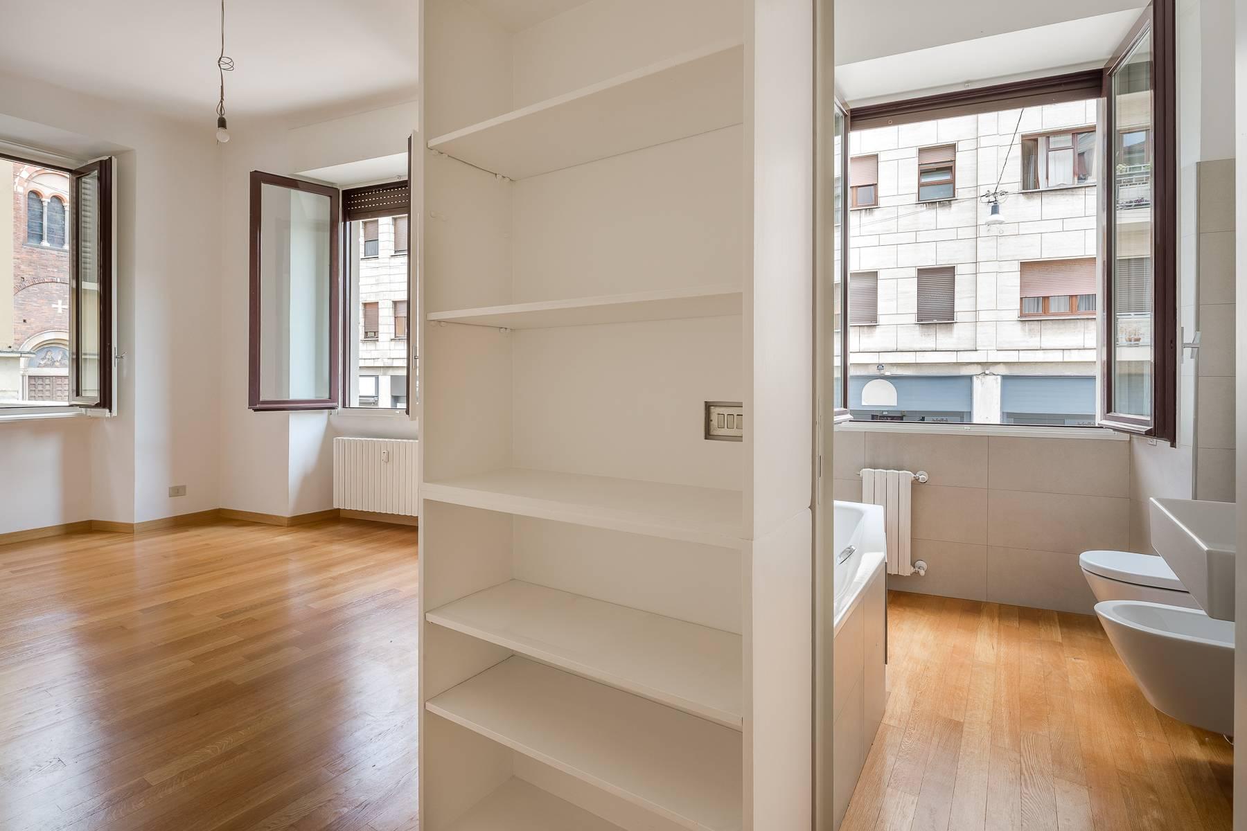 Appartamento in Vendita a Milano: 3 locali, 101 mq - Foto 4
