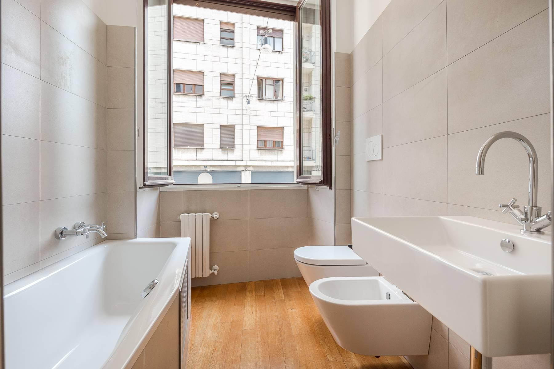Appartamento in Vendita a Milano: 3 locali, 101 mq - Foto 7