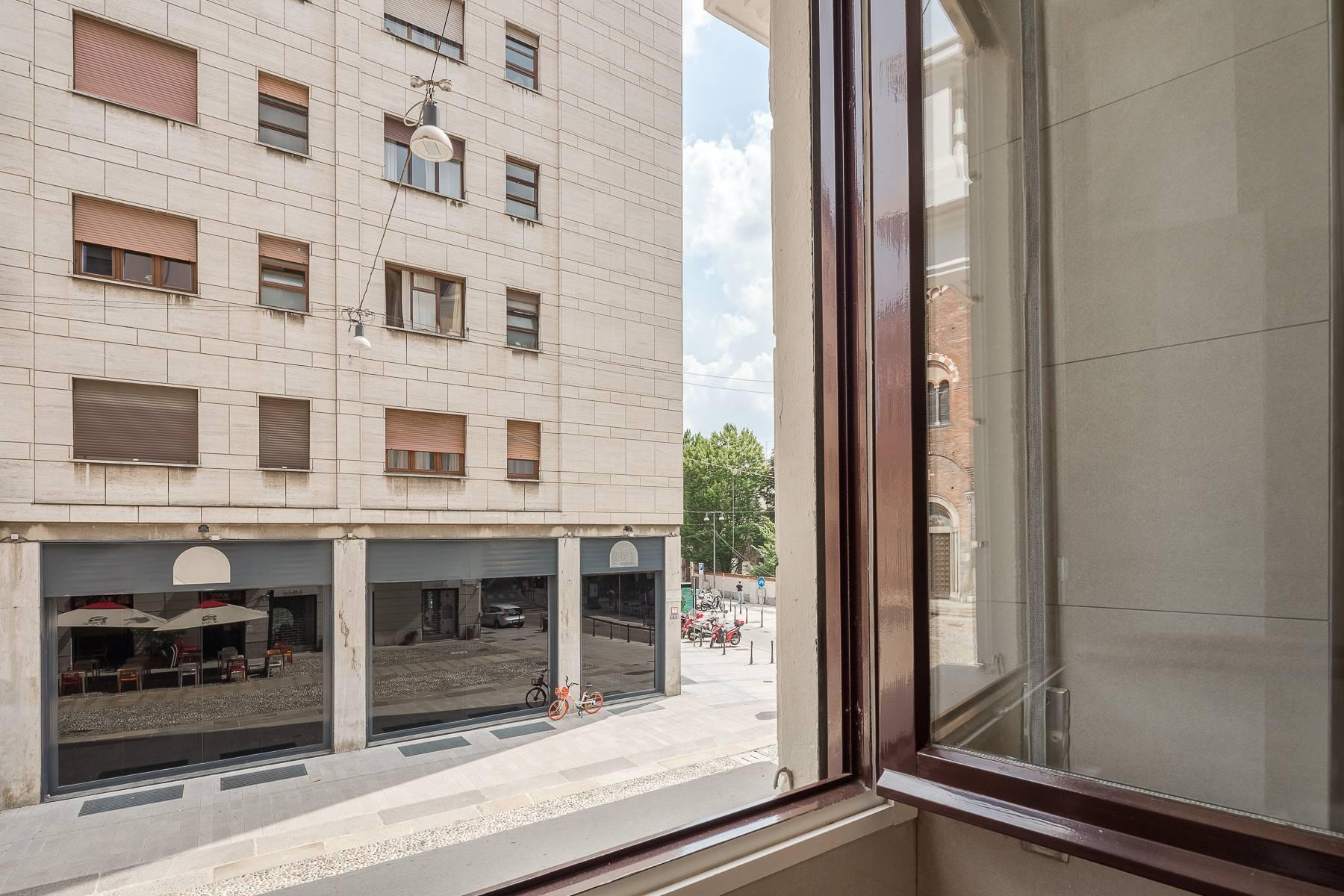 Appartamento in Vendita a Milano: 3 locali, 101 mq - Foto 26