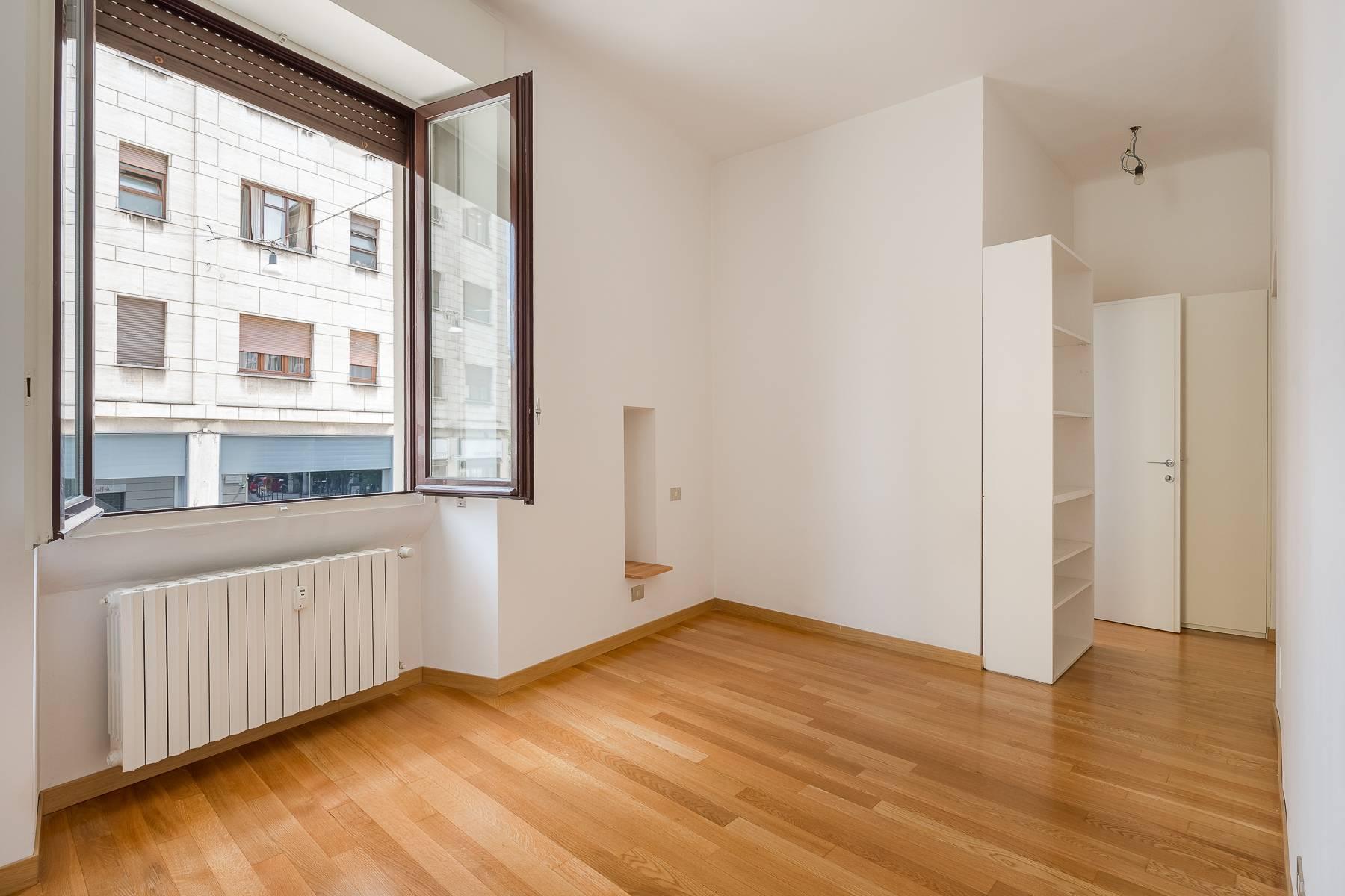 Appartamento in Vendita a Milano: 3 locali, 101 mq - Foto 11