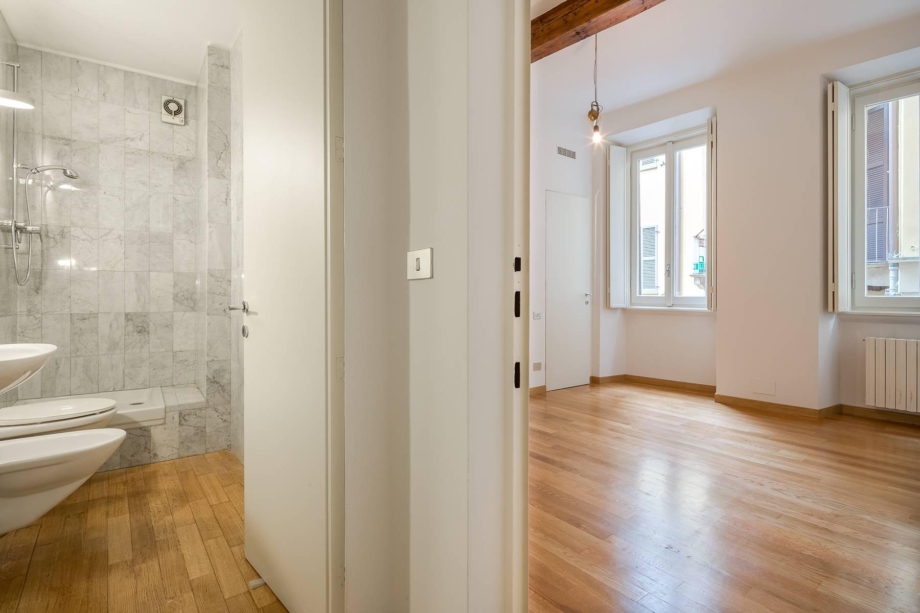 Appartamento in Vendita a Milano: 3 locali, 101 mq - Foto 24