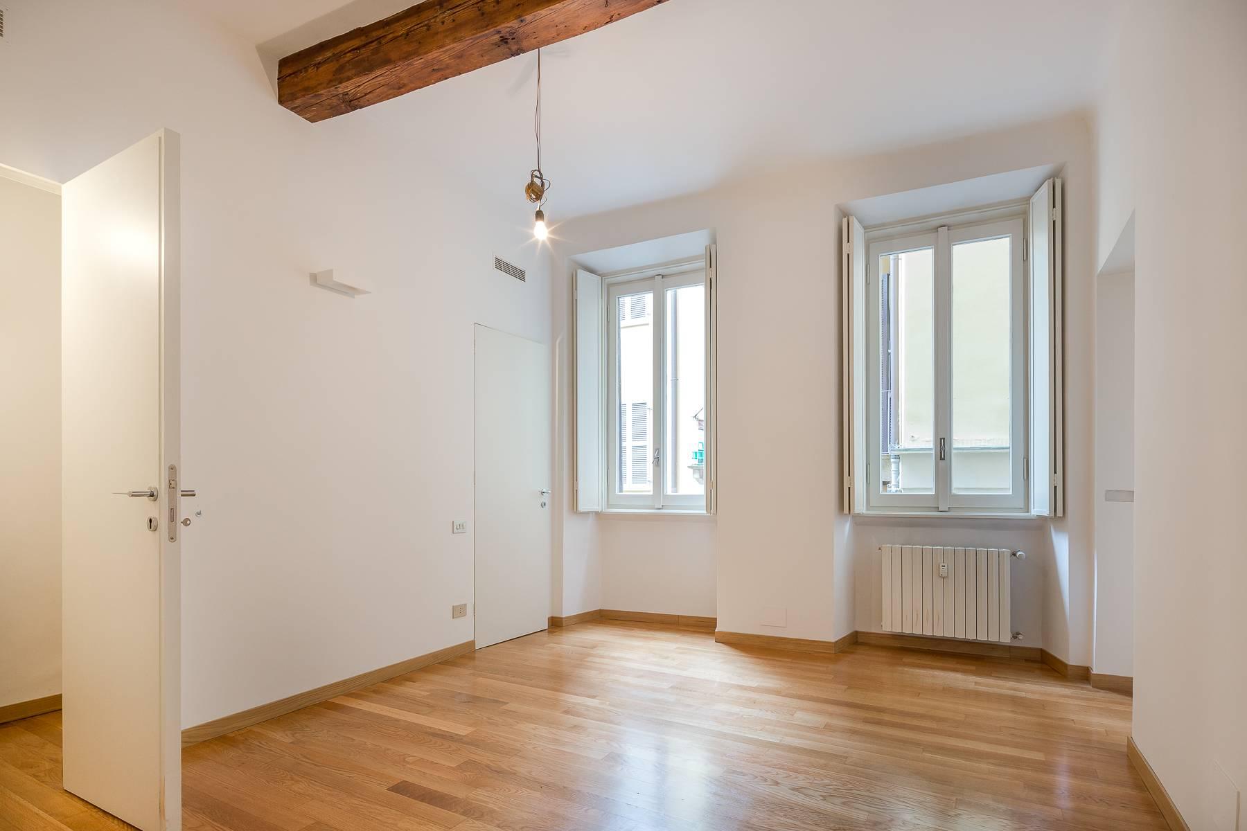 Appartamento in Vendita a Milano: 3 locali, 101 mq - Foto 23