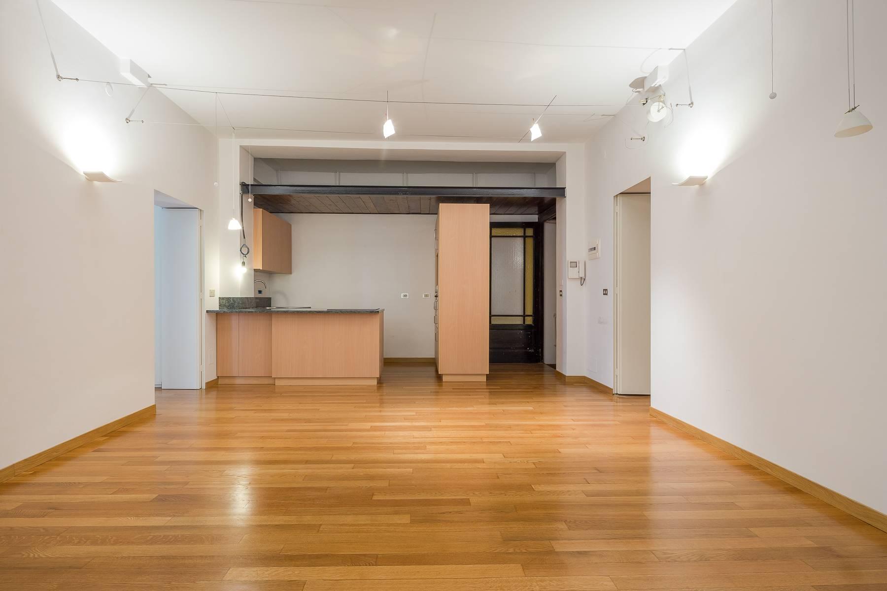Appartamento in Vendita a Milano: 3 locali, 101 mq - Foto 13
