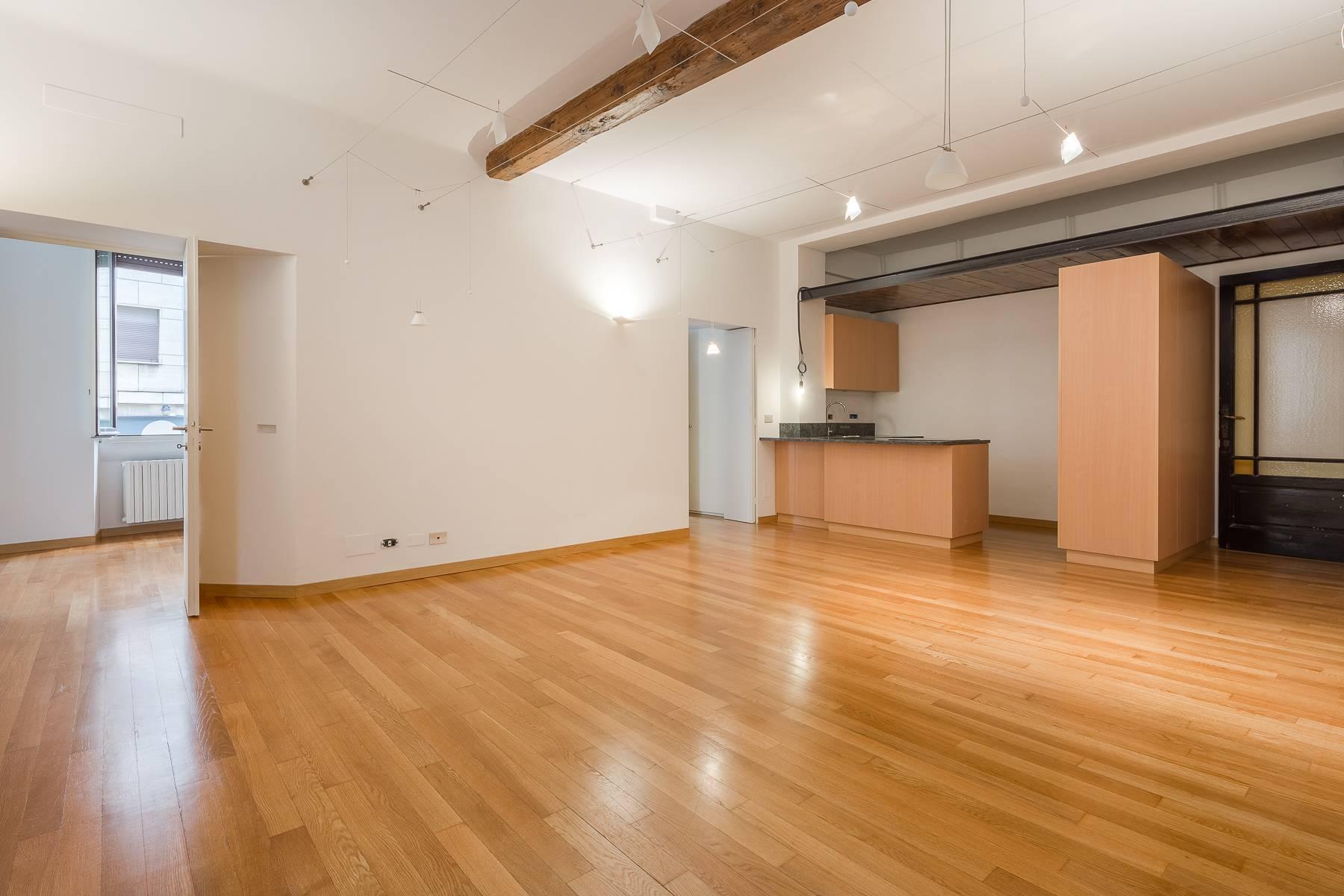 Appartamento in Vendita a Milano: 3 locali, 101 mq - Foto 10