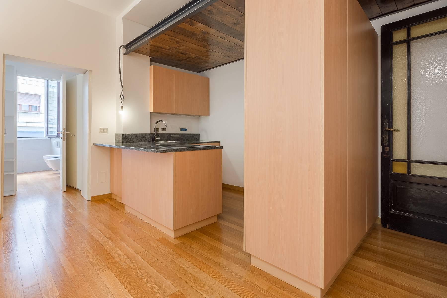 Appartamento in Vendita a Milano: 3 locali, 101 mq - Foto 9