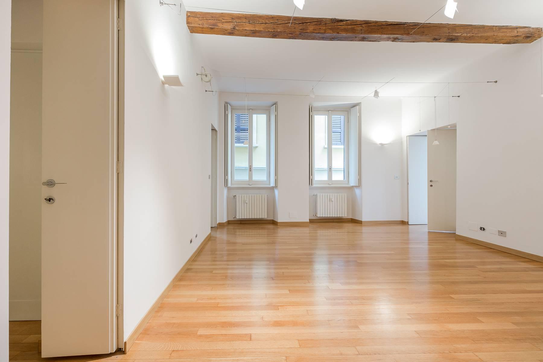 Appartamento in Vendita a Milano: 3 locali, 101 mq - Foto 5