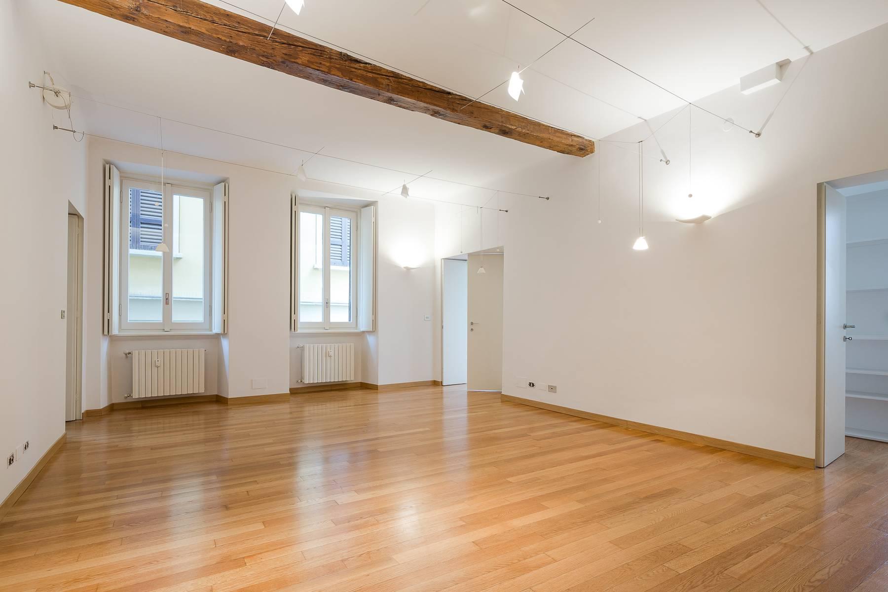 Appartamento in Vendita a Milano: 3 locali, 101 mq - Foto 14