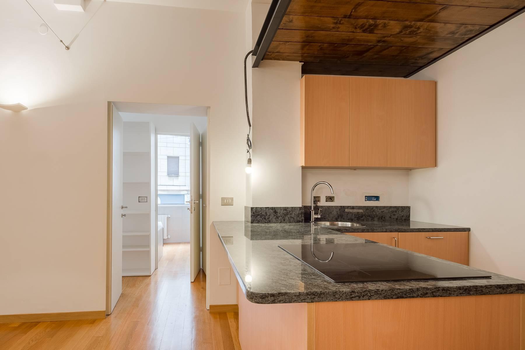 Appartamento in Vendita a Milano: 3 locali, 101 mq - Foto 12