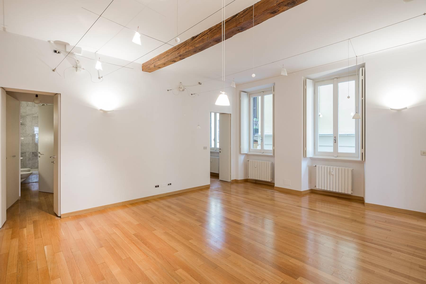 Appartamento in Vendita a Milano: 3 locali, 101 mq - Foto 28