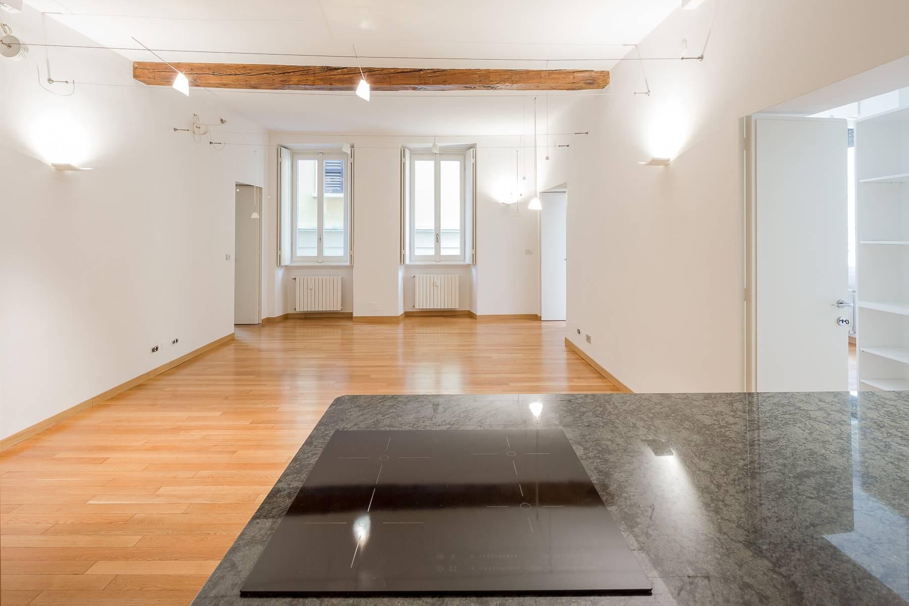 Appartamento in Vendita a Milano: 3 locali, 101 mq - Foto 8