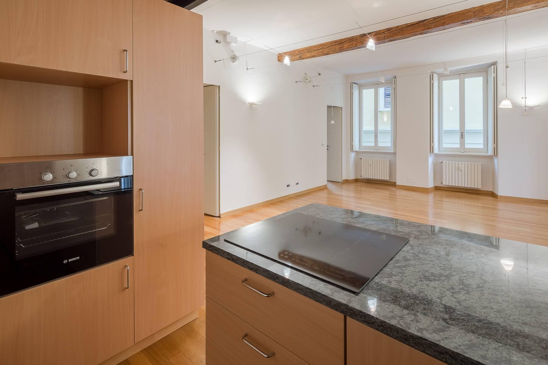 Appartamento in Vendita a Milano: 3 locali, 101 mq - Foto 3