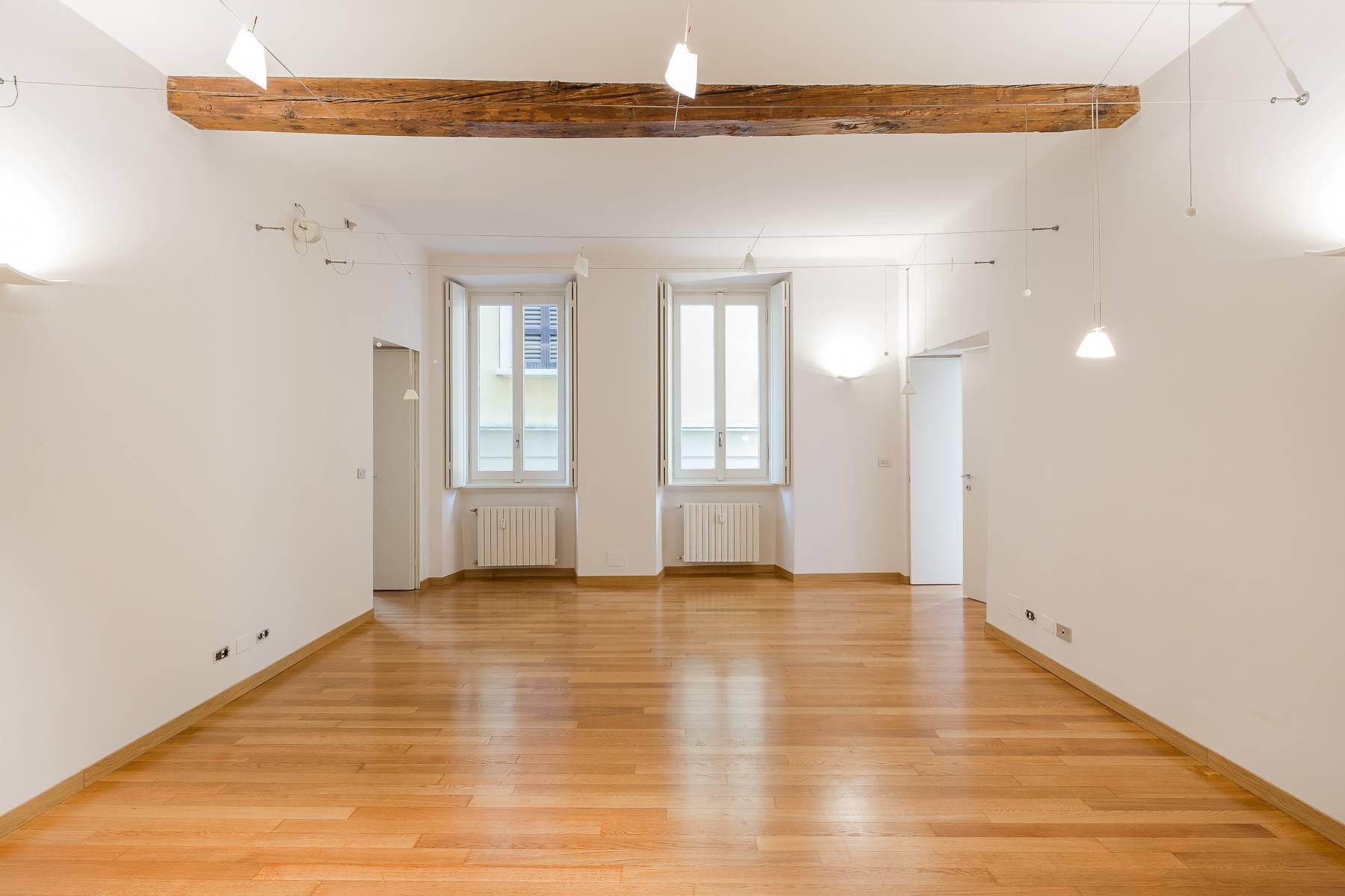 Appartamento in Vendita a Milano: 3 locali, 101 mq - Foto 18