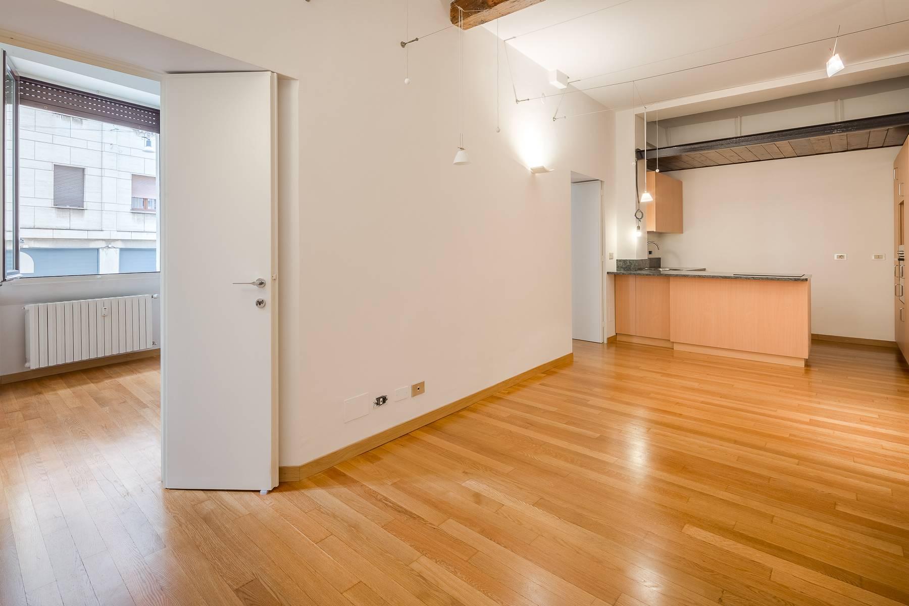 Appartamento in Vendita a Milano: 3 locali, 101 mq - Foto 17