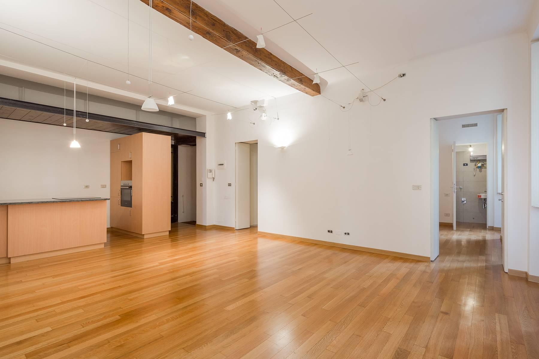 Appartamento in Vendita a Milano: 3 locali, 101 mq - Foto 16