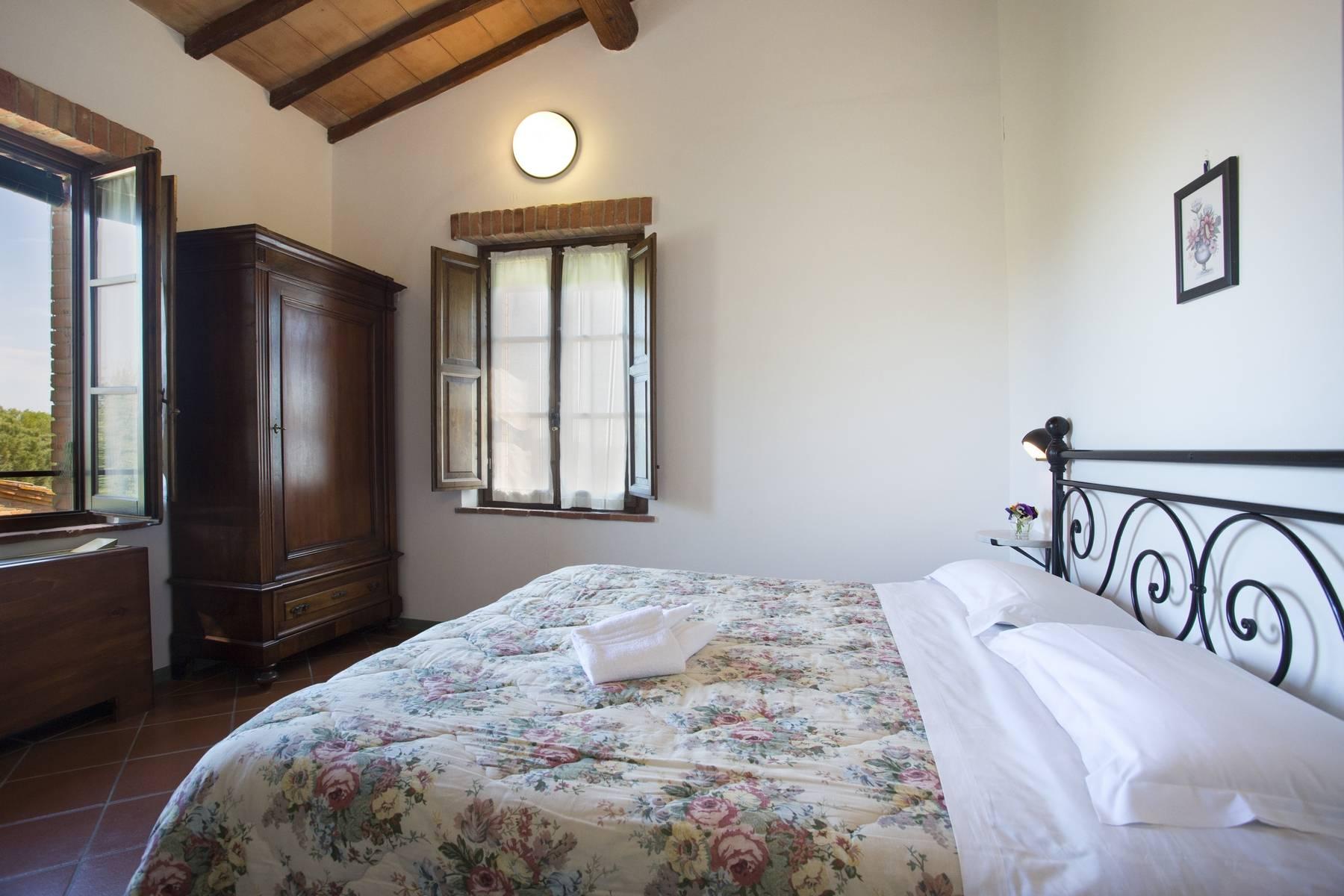 Rustico in Vendita a Montepulciano: 5 locali, 1890 mq - Foto 21
