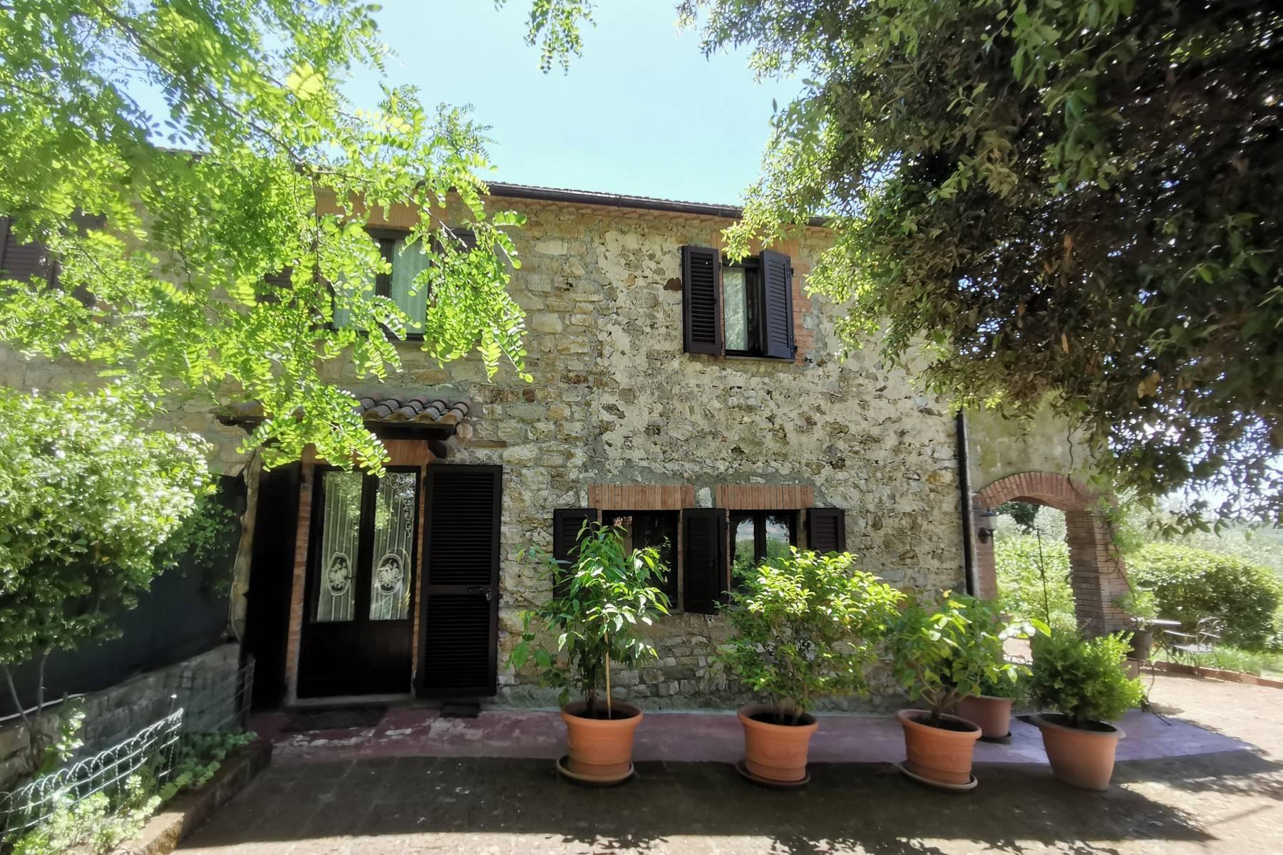 Casa indipendente in Vendita a Manciano: 5 locali, 240 mq - Foto 15
