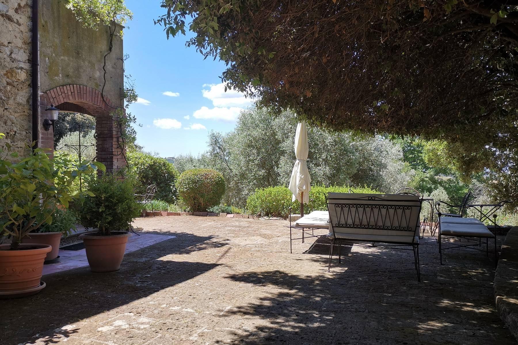 Casa indipendente in Vendita a Manciano: 5 locali, 240 mq - Foto 5