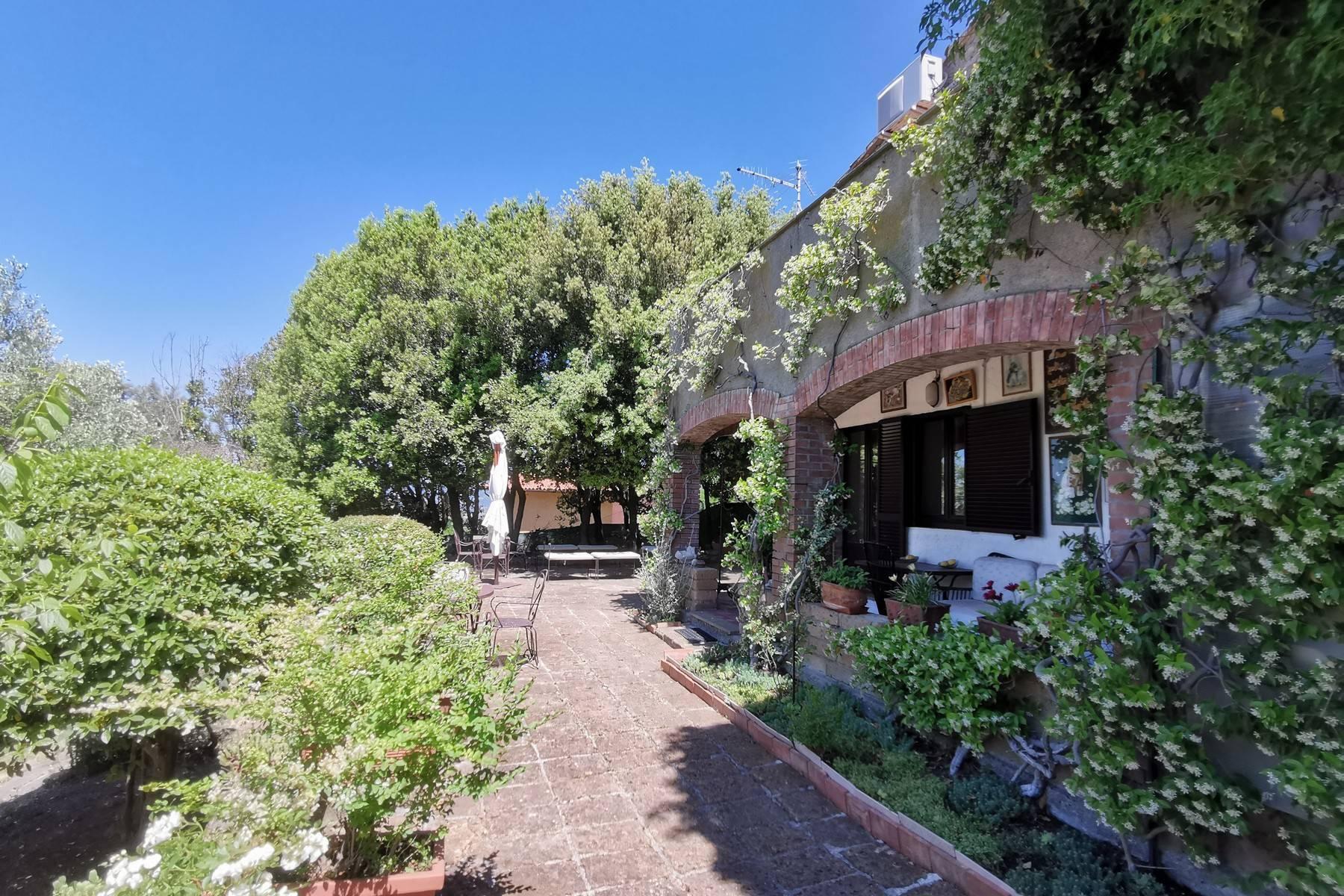 Casa indipendente in Vendita a Manciano: 5 locali, 240 mq - Foto 1
