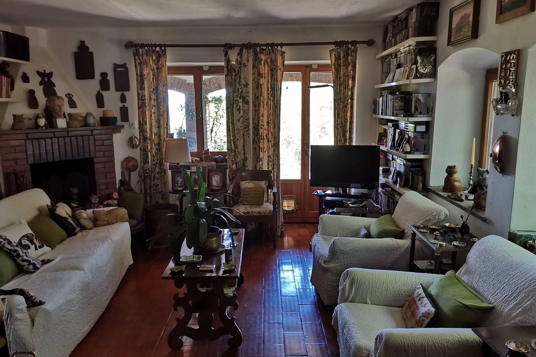 Casa indipendente in Vendita a Manciano: 5 locali, 240 mq - Foto 8