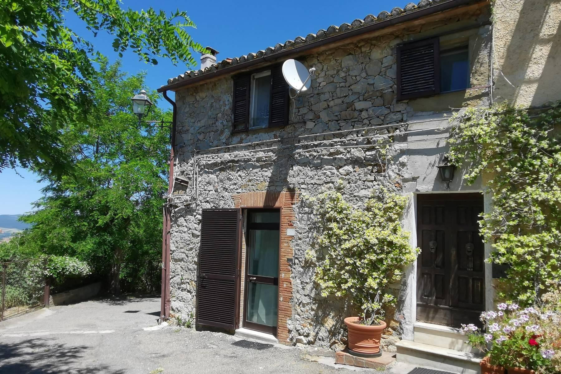 Casa indipendente in Vendita a Manciano: 5 locali, 240 mq - Foto 3