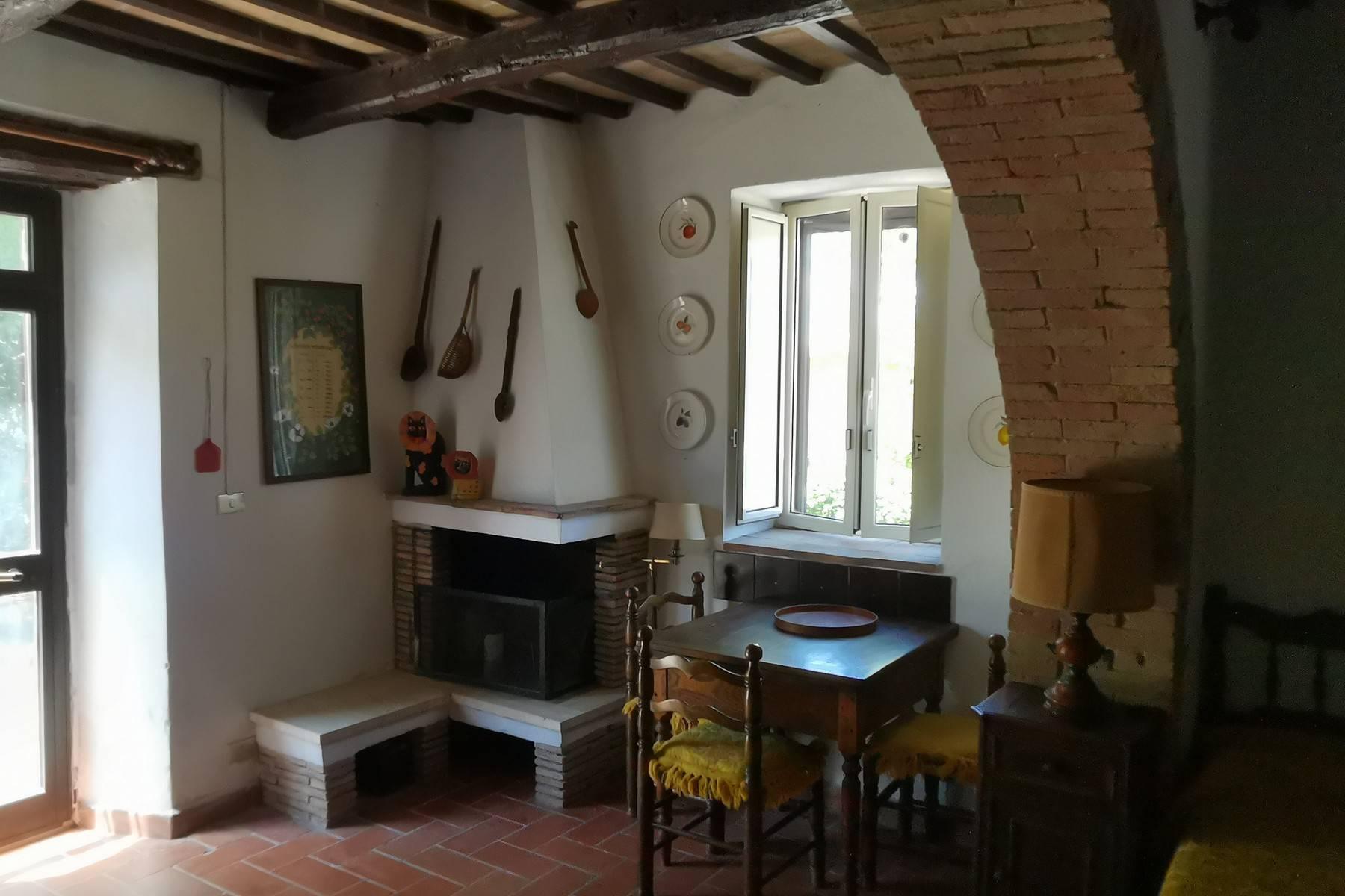 Casa indipendente in Vendita a Manciano: 5 locali, 240 mq - Foto 10