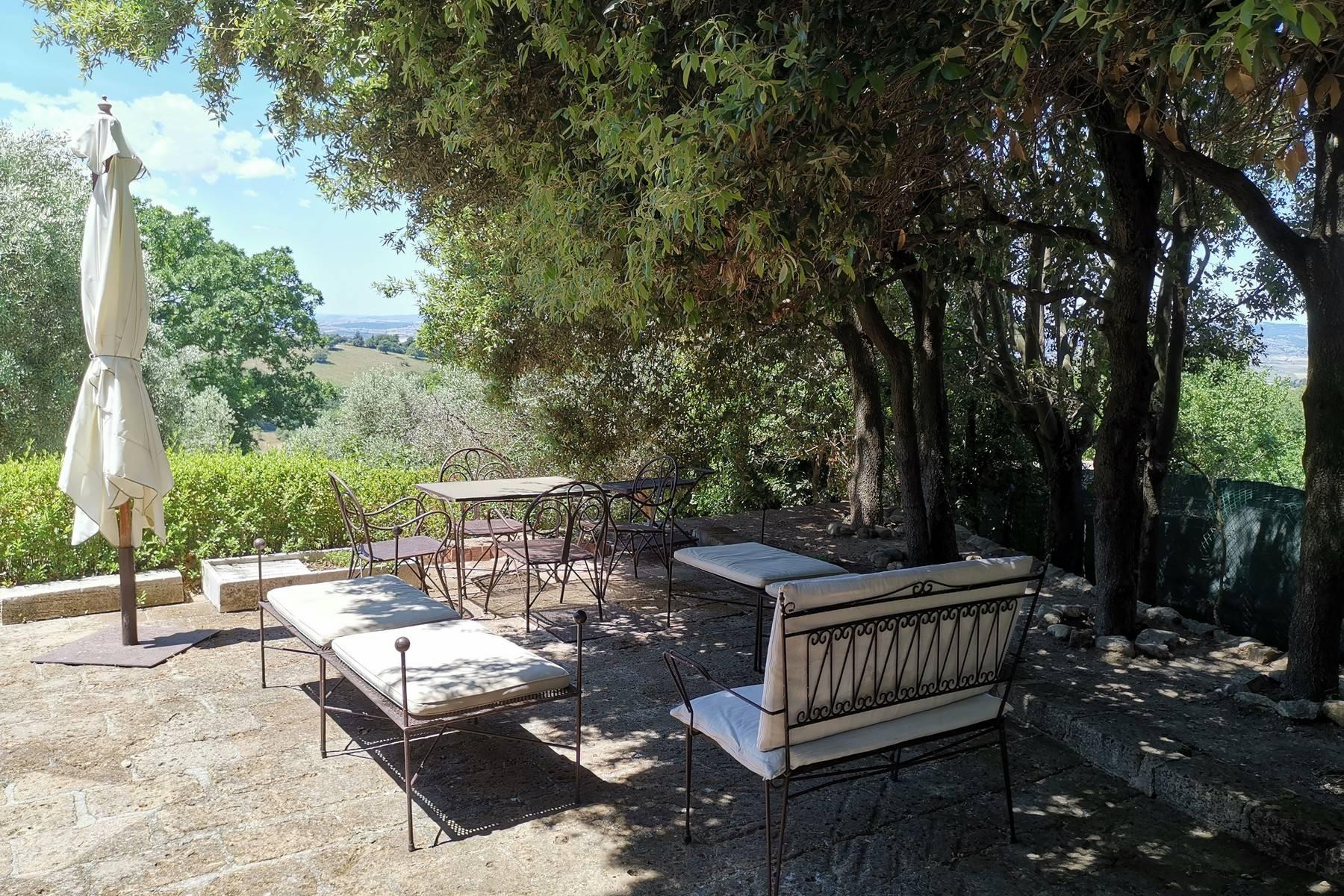Casa indipendente in Vendita a Manciano: 5 locali, 240 mq - Foto 9