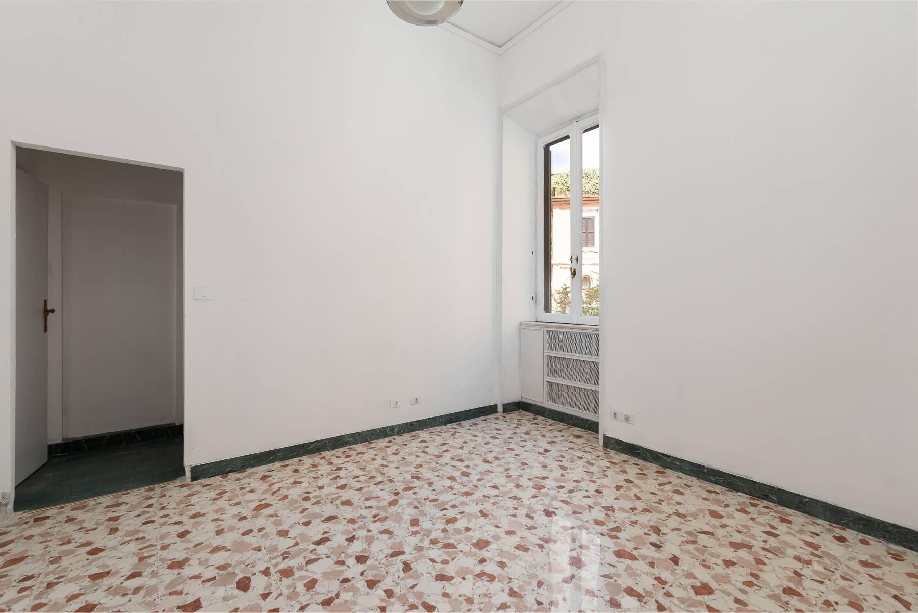 Appartamento in Vendita a Roma: 5 locali, 322 mq - Foto 11