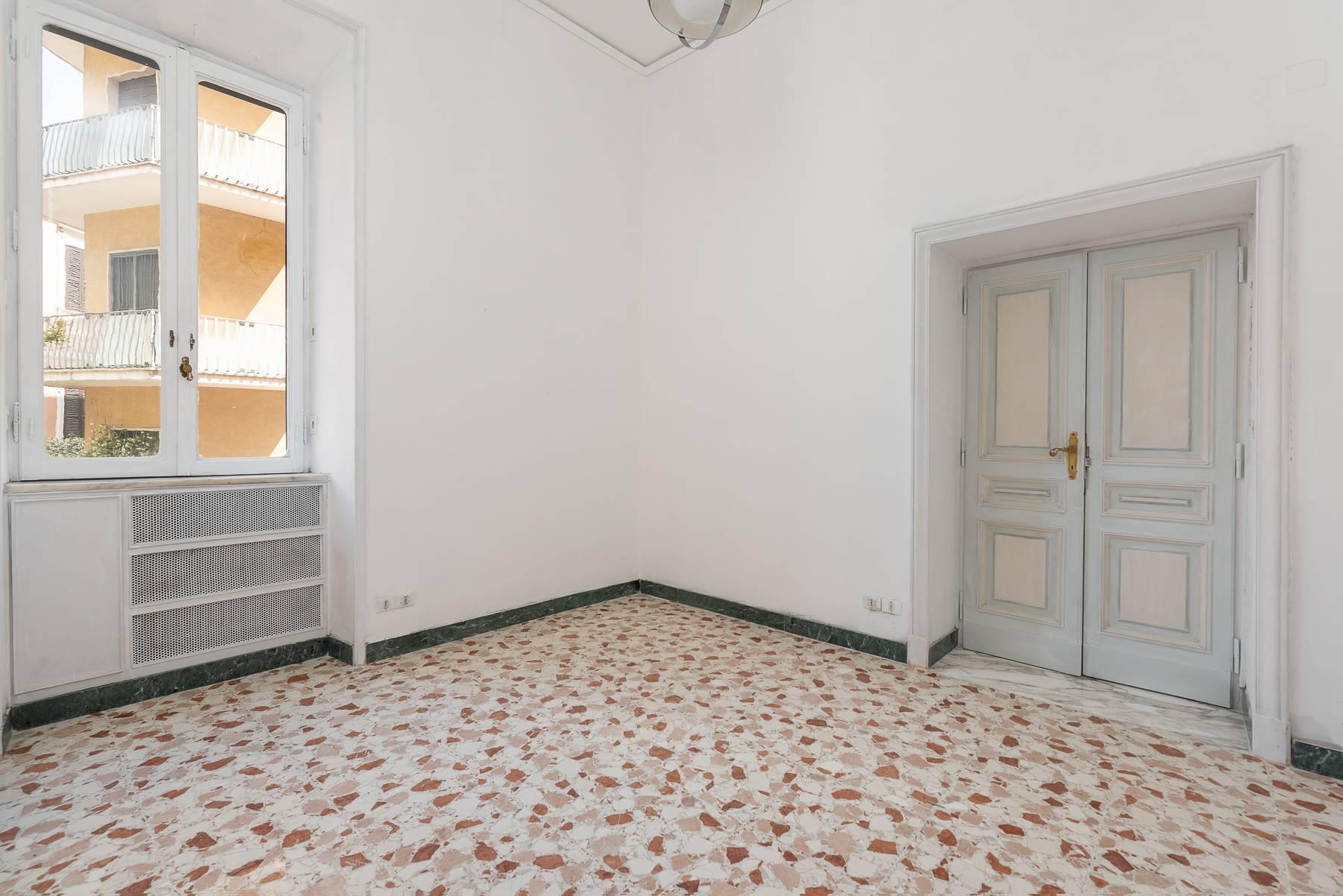 Appartamento in Vendita a Roma: 5 locali, 322 mq - Foto 9