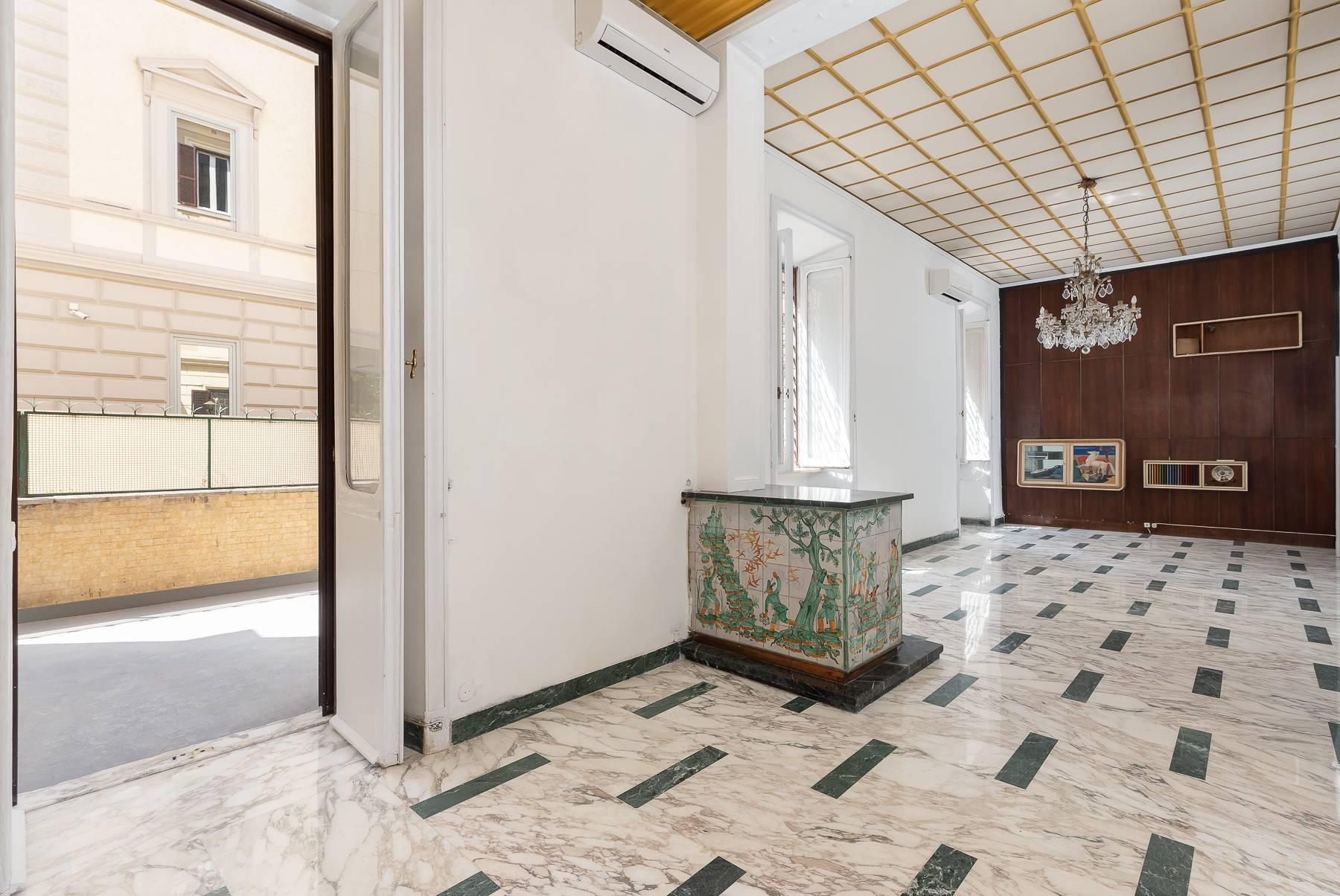 Appartamento in Vendita a Roma: 5 locali, 322 mq - Foto 4