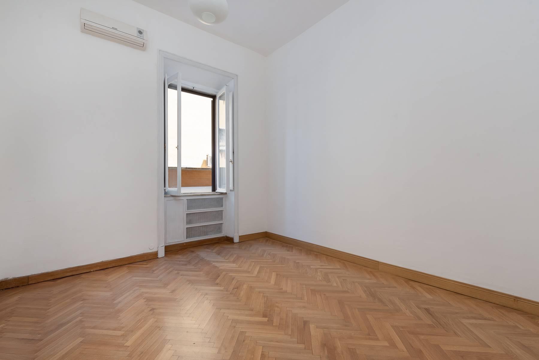 Appartamento in Vendita a Roma: 5 locali, 322 mq - Foto 13