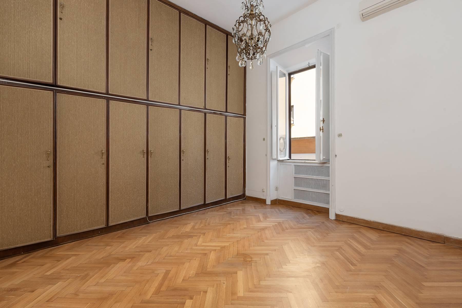 Appartamento in Vendita a Roma: 5 locali, 322 mq - Foto 10