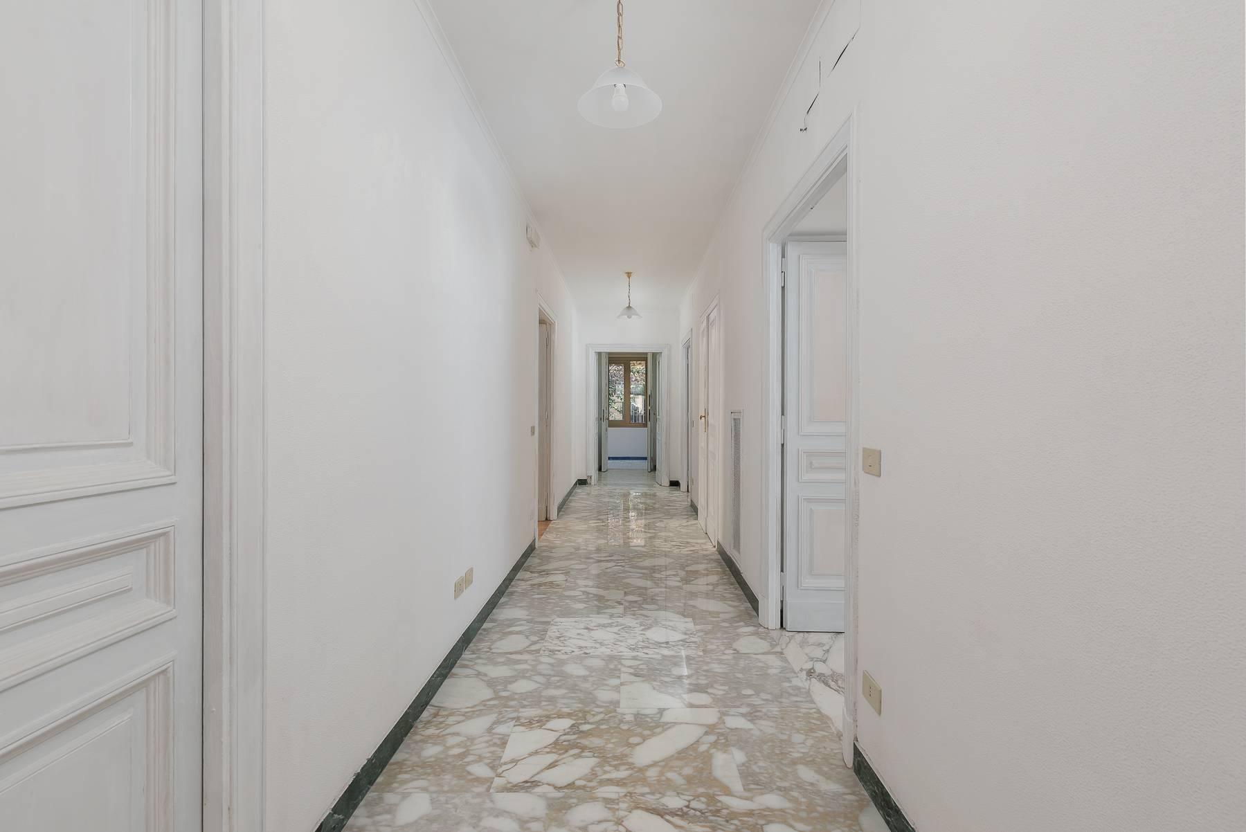 Appartamento in Vendita a Roma: 5 locali, 322 mq - Foto 6
