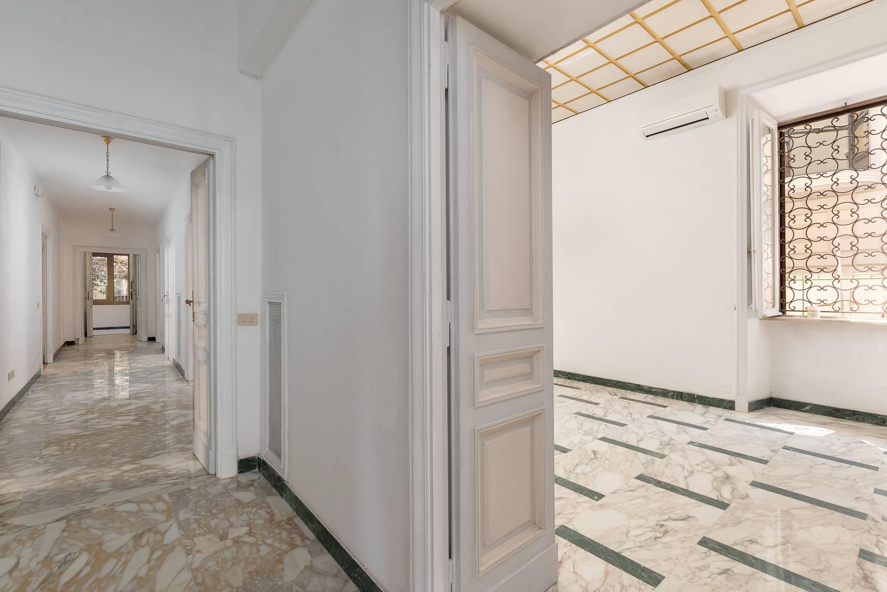 Appartamento in Vendita a Roma: 5 locali, 322 mq - Foto 5