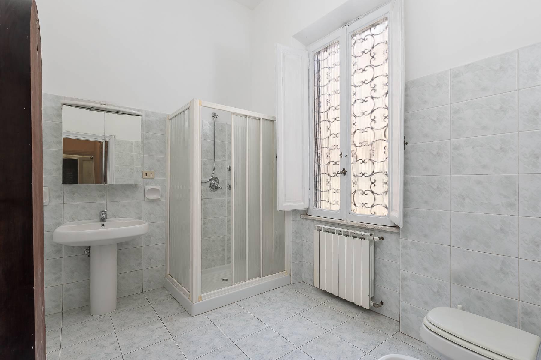 Appartamento in Vendita a Roma: 5 locali, 322 mq - Foto 15