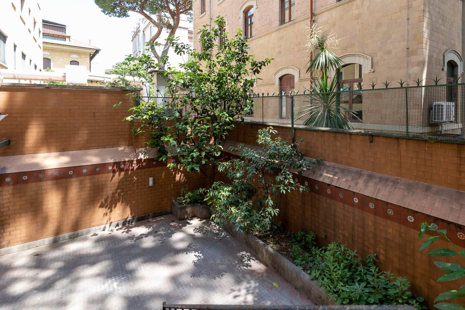 Appartamento in Vendita a Roma: 5 locali, 322 mq - Foto 18