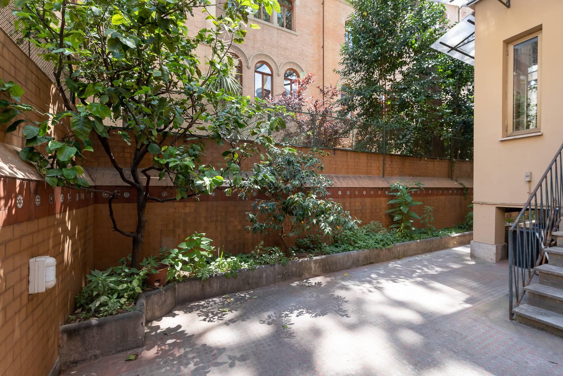 Appartamento in Vendita a Roma: 5 locali, 322 mq - Foto 17