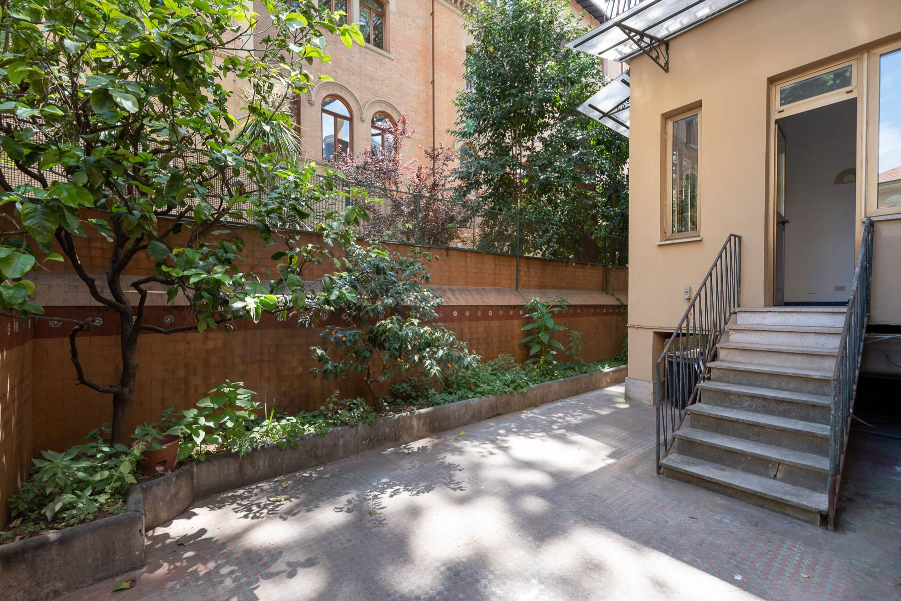Appartamento in Vendita a Roma: 5 locali, 322 mq - Foto 8