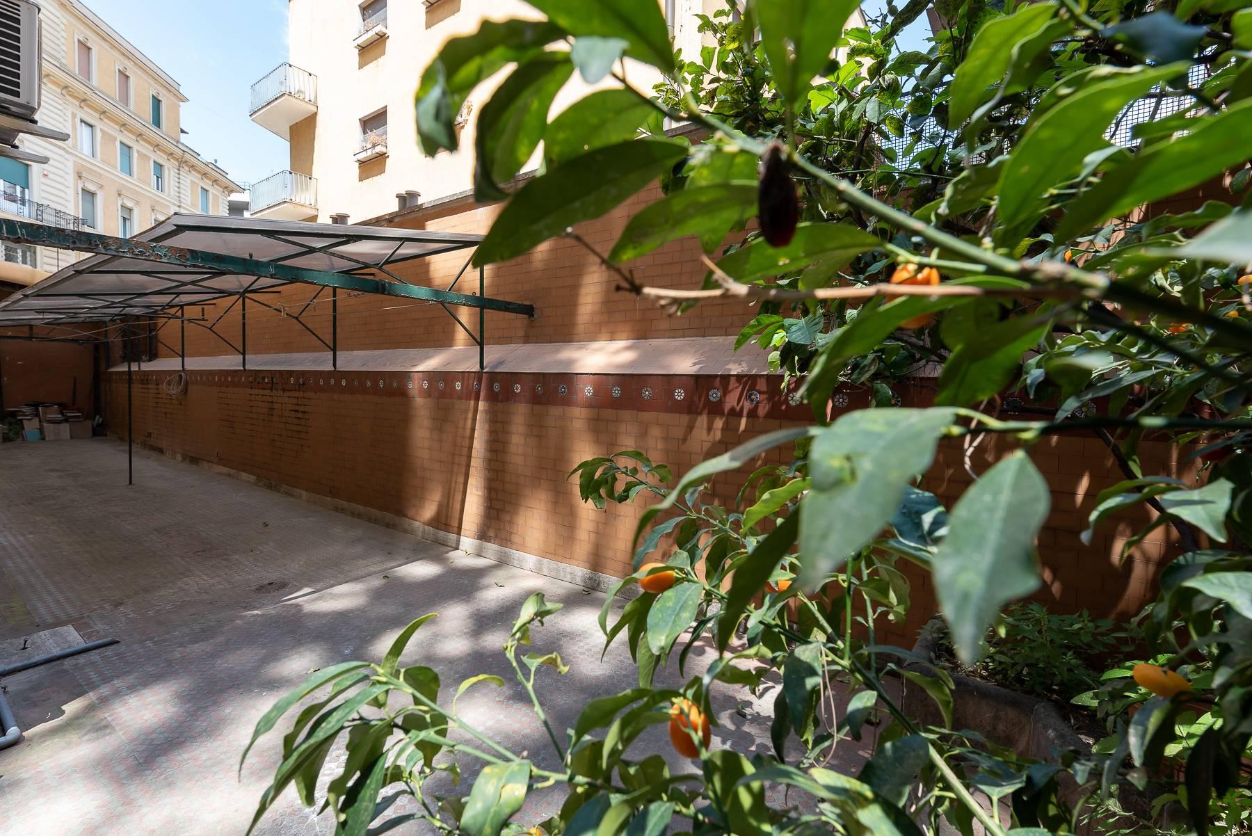 Appartamento in Vendita a Roma: 5 locali, 322 mq - Foto 12