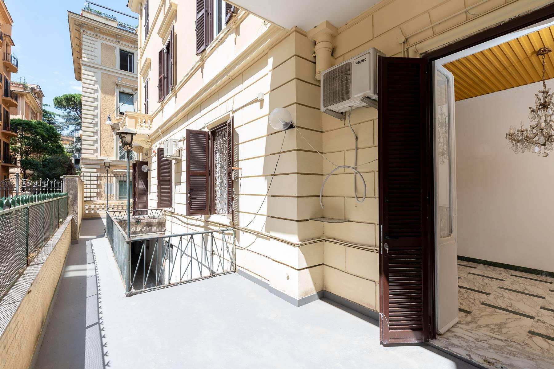 Appartamento in Vendita a Roma: 5 locali, 322 mq - Foto 2