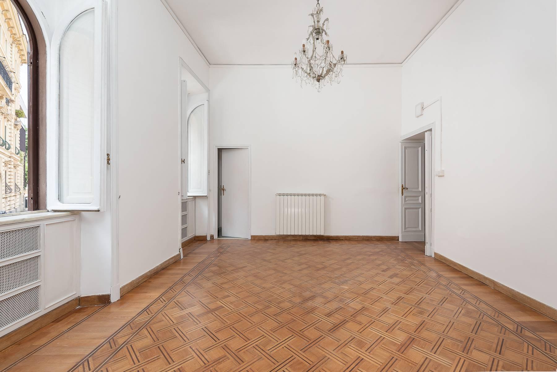 Appartamento in Vendita a Roma: 5 locali, 322 mq - Foto 7